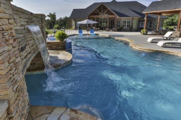 Tips for pool contractor SEO